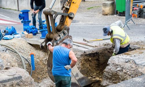 installation-de-canalisations-Sertic-TP-et-Forages-Mouvaux-Roncq-Lambersart-Quesnoy-sur-Deule-Linselles-Englos-Roubaix-Tourcoing